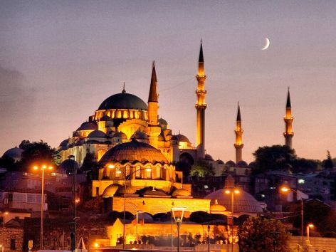 istanbul-istanbul-28636914-1024-768[1]
